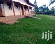 🇺🇬Secondary School 4 Sale, Mpigi: 190M Negotiable🇺🇬 | Commercial Property For Sale for sale in Central Region, Mpigi