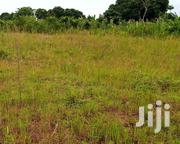 🇺🇬JINJA ROAD NAMATABA (Along Tarmac Road): 50 Acres | Land & Plots For Sale for sale in Central Region, Mukono