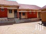 Kyaliwajjara Double Room   Houses & Apartments For Rent for sale in Central Region, Kampala
