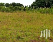 🇺🇬MASAKA ROAD KAYABWE: 161 Acres | Land & Plots For Sale for sale in Central Region, Mpigi