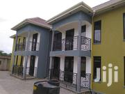 House for Rent 3 Bedrooms, 2 Bathrooms, Located in Najjera | Houses & Apartments For Rent for sale in Central Region, Kampala