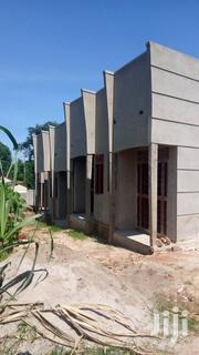 5shell Rentals Of Double Self-contained In Mukono Close | Houses & Apartments For Sale for sale in Central Region, Mukono