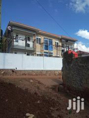 Exciting Kiira Apartment Building On Sell | Houses & Apartments For Sale for sale in Central Region, Kampala