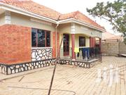 Newly 2bedrooms 2bathrooms Apartment For Rent In #Kyaliwajjala | Houses & Apartments For Rent for sale in Central Region, Kampala
