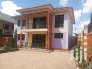 Newly 2bedrooms 3bathrooms Apartments For Rent In #Najjeera Town | Houses & Apartments For Rent for sale in Central Region, Kampala