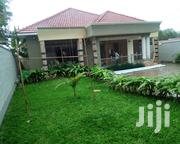 Quality Kiira House On Sel | Houses & Apartments For Sale for sale in Central Region, Kampala