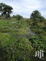 For Farm Lands For Sale Or Lease In Al Parts Of Uganda Just Contact Us | Land & Plots For Sale for sale in Central Region, Kampala