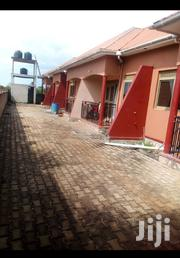 Entebbe Road Rentals on Quick Sell | Houses & Apartments For Sale for sale in Central Region, Kampala