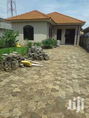 Najera Summer House on Sell | Houses & Apartments For Sale for sale in Central Region, Kampala