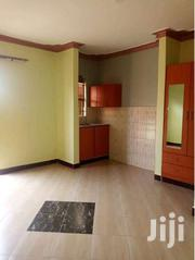 KIREKA Executive Self Contained Single Room for Rent at 180k   Houses & Apartments For Rent for sale in Central Region, Kampala