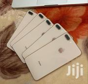 Apple iPhone 8 Plus 256 GB Gold   Mobile Phones for sale in Central Region, Kampala