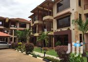 Bukoto 2bedroom Furnished Apartment For Rent | Houses & Apartments For Rent for sale in Central Region, Kampala