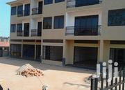 Bukoto Double Apartment For Rent | Houses & Apartments For Rent for sale in Central Region, Kampala