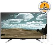 Skyworth 32 Smart | TV & DVD Equipment for sale in Central Region, Kampala