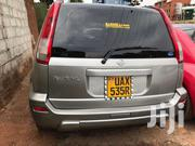 Nissan Xtrail On UAX | Cars for sale in Central Region, Kampala