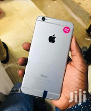 Apple iPhone 6 Plus 16 GB Gray   Mobile Phones for sale in Central Region, Kampala
