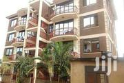 Kabalagala Two Bedroom Apartment For Rent | Houses & Apartments For Rent for sale in Central Region, Kampala
