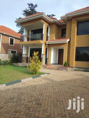 Bunga Very Close to Munyonyo House for Sell | Houses & Apartments For Sale for sale in Central Region, Kampala