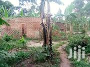 MATUGA KIRORO WITH TARMAC VIEW Quickly Deal On Sale Trade Only 9m | Houses & Apartments For Sale for sale in Central Region, Kampala