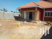 Kira's Precious Home On Sell | Houses & Apartments For Sale for sale in Central Region, Kampala