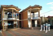 Kyaliwajjala 2bedroom Apartment For Rent | Houses & Apartments For Rent for sale in Central Region, Kampala