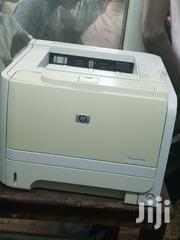 P2055 Hp Laserjet Printer For Sale And Other Printer Types | Printers & Scanners for sale in Central Region, Kampala