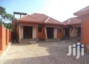 Kiira Double House For Rent | Houses & Apartments For Rent for sale in Central Region, Kampala