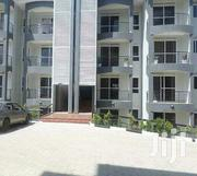 Muyenga Three Bedroom Apartment For Rent   Houses & Apartments For Rent for sale in Central Region, Kampala