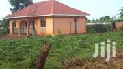 3 Bedroomed House In Bwerenga Sitted On 30 Decimals | Houses & Apartments For Sale for sale in Central Region, Kampala