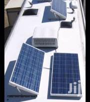 Solar Panels Available | Solar Energy for sale in Central Region, Kampala