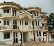 Muyenga Two Bedroom Apartment For Rent. | Houses & Apartments For Rent for sale in Central Region, Kampala