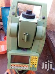 Total Station | Measuring & Layout Tools for sale in Central Region, Kampala