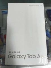 Samsung Galaxy Tab A 10.1 Inches (2016) 32GB Internal Storage Brandnew | Tablets for sale in Central Region, Kampala
