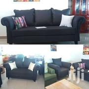 Ready To Take Home, Avoid Orders | Furniture for sale in Central Region, Kampala