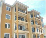 Naguru Neat Two Bedroom Apartment For Rent | Houses & Apartments For Rent for sale in Central Region, Kampala