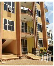 Kabalagala Three Bedroom Apartment For Rent | Houses & Apartments For Rent for sale in Central Region, Kampala