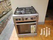 Cooker in Excellent Condition | Kitchen Appliances for sale in Central Region, Kampala