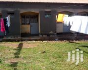 A Primary School | Commercial Property For Sale for sale in Western Region, Kamwenge