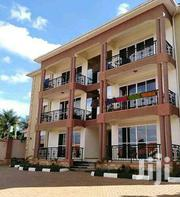Munyonyo Nice Two Bedroom Apartment For Rent | Houses & Apartments For Rent for sale in Central Region, Kampala
