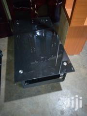 Glass Centre Tables | Furniture for sale in Central Region, Kampala