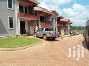 3 Bedrooms For Rent In Kyanja-Kungu | Commercial Property For Rent for sale in Central Region, Kampala
