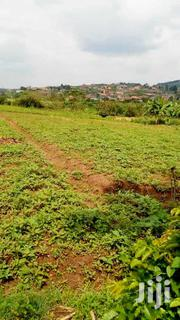 Budugala Mukono Plots for Sale | Land & Plots For Sale for sale in Central Region, Mukono
