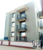 Mbuya Nice Three Bedroom Apartment For Rent | Houses & Apartments For Rent for sale in Central Region, Kampala