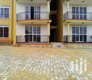 Mutungo Three Bedroom Apartment For Rent. | Houses & Apartments For Rent for sale in Central Region, Kampala