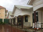 Clean Two Self Contained Bed Room At 500000 In Bweyogerere-namataba | Houses & Apartments For Rent for sale in Western Region, Kisoro