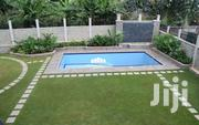Mansion House For Sale In Muyenga | Houses & Apartments For Sale for sale in Central Region, Kampala