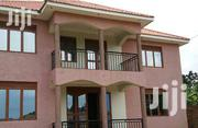 Ntinda Cute Three Bedroom Apartment For Rent | Houses & Apartments For Rent for sale in Central Region, Kampala