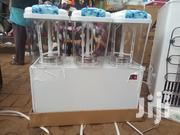 Adh Juice Dispensor Tripple Jag Of 20L Each | Restaurant & Catering Equipment for sale in Central Region, Kampala