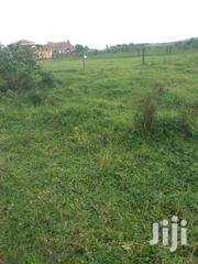 I'm Only Left With Six Plots Gayaza Nakwero 50by100 15m Per Plot, Ort | Land & Plots For Sale for sale in Central Region, Kampala