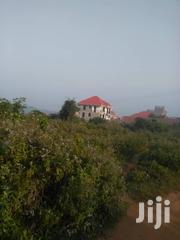 50 by 100 Plot With Land Title at Garyga Entebbe Rd Not Far From Main | Land & Plots For Sale for sale in Central Region, Kampala